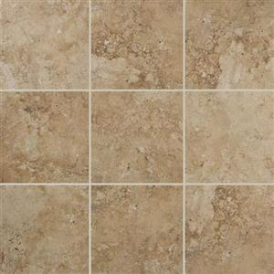 CeramicPorcelainTile Bordeaux BD0344CHIP Marron