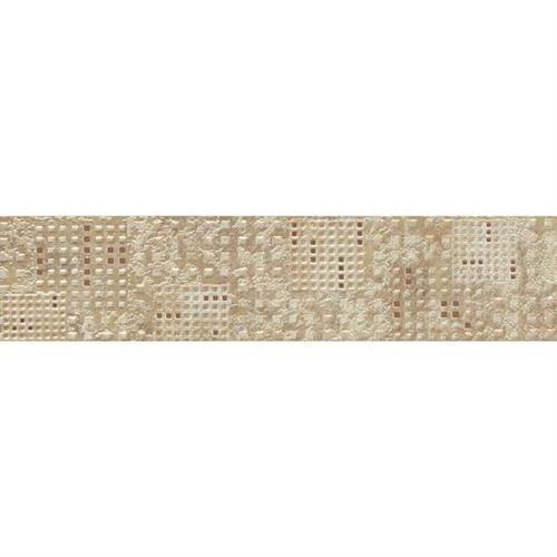 CeramicPorcelainTile Bordeaux™ Universal 3 X 13 Floor Accent BD99 main image