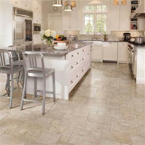 CeramicPorcelainTile Bordeaux™ Marron 3 X 3 Mosaic BD03 thumbnail #2