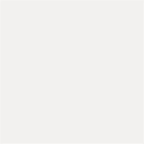 Profiles Ice White 0025 2