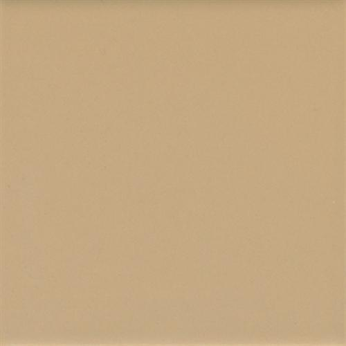Profiles Cappuccino 0078 2