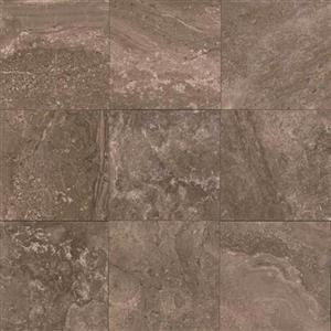 CeramicPorcelainTile LaurelHeights LH971818P1P2 BrownPinnacle