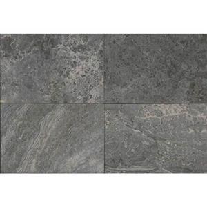 CeramicPorcelainTile LaurelHeights LH9912181P2 CharcoalCrest