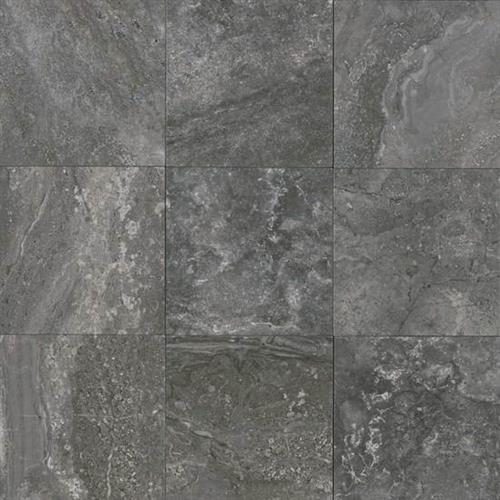 Laurel Heights™ Charcoal Crest LH99
