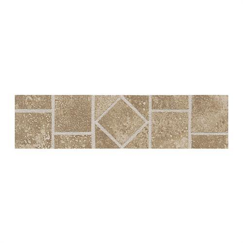 Ash Creek Walnut Floor Border 3And X 12And AS02