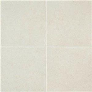 CeramicPorcelainTile ConcreteChic CC6512241P6 CurrentCream