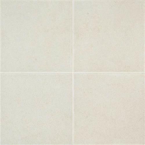CeramicPorcelainTile Concrete Chic™ Current Cream CC65 main image