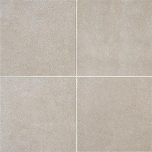 CeramicPorcelainTile Concrete Chic™ Elegant Gray CC67 main image