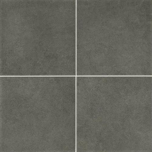 CeramicPorcelainTile Concrete Chic™ Stylish Charcoal CC68 main image