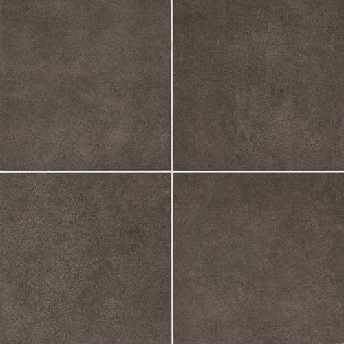 CeramicPorcelainTile Concrete Chic™ Vogue Brown CC69 main image