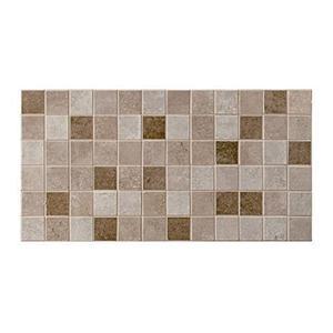 Ceramic & Porcelain Tile page 72 | Royal Flooring