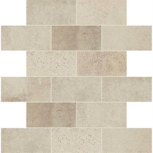 Motor city carpet flooring tile flooring price for Motor city carpet royal oak