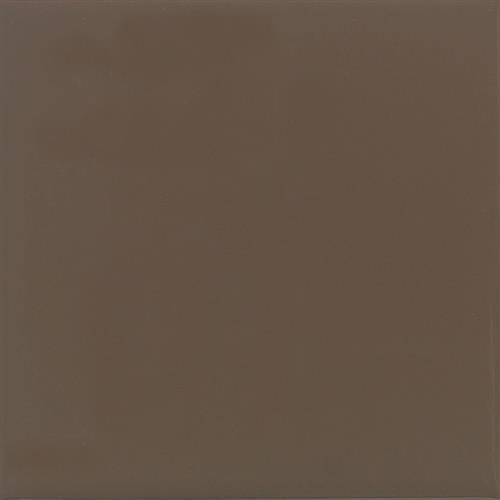 Urban Canvas Gloss Nutmeg 2 0037