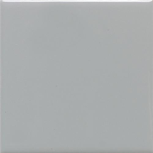 Urban Canvas Gloss Light Smoke 1 0042