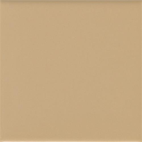 Urban Canvas Gloss Cappuccino 1 0078