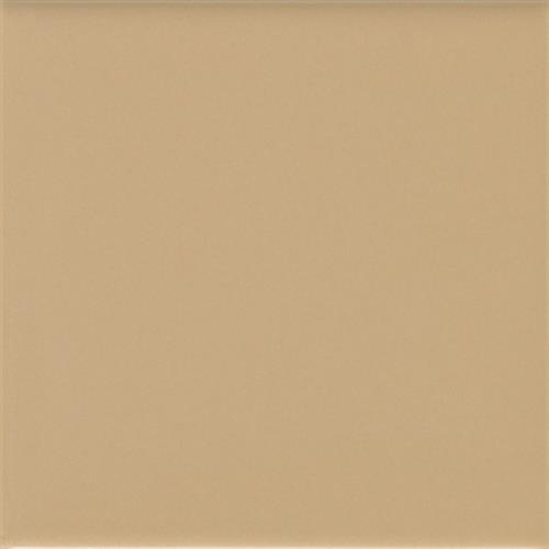 Urban Canvas Gloss Cappuccino 1 0078