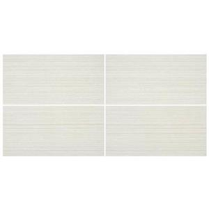 CeramicPorcelainTile Rapport RP0312241PF AgreeableWhite