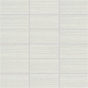 CeramicPorcelainTile Rapport RP0324MS1P2 AgreeableWhite