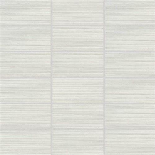 Rapport Agreeable White RP03