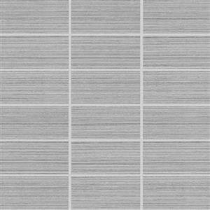 CeramicPorcelainTile Rapport RP0524MS1P2 CordialGray