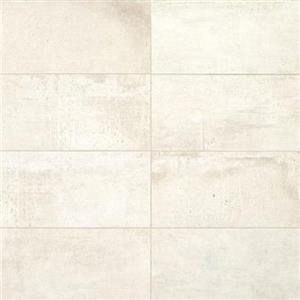 CeramicPorcelainTile Union UNION-PLWHI PlatinumWhite