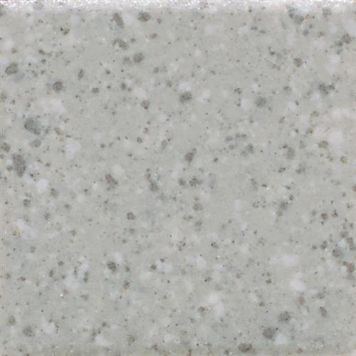 Unglazed Colorbody Porcelain Mosaics Light Smoke Speckled 1 A04