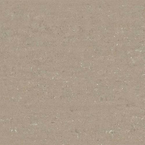 Ultra Modern Progressive Gray UM07