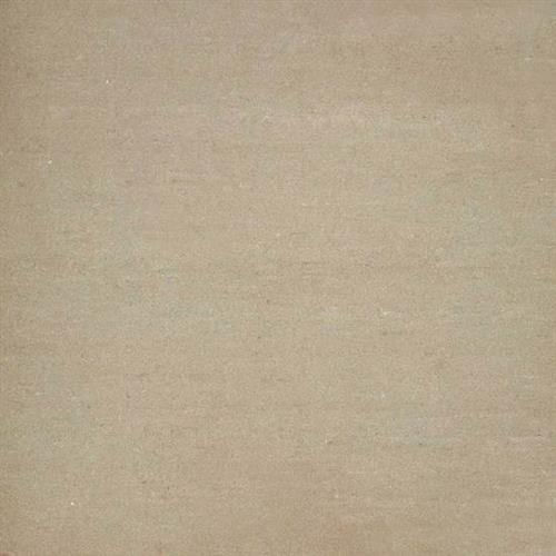 Ultra Modern™ in Progressive Gray - Tile by American Olean