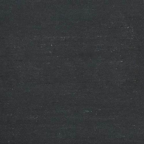 Ultra Modern™ in Advanced Charcoal - Tile by American Olean