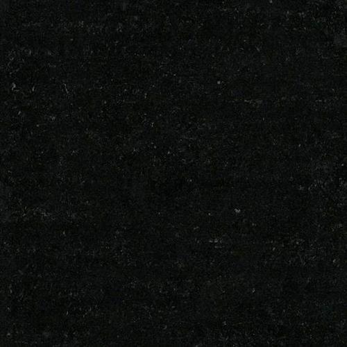 Ultra Modern Futuristic Black UM10