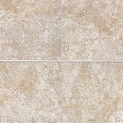 Shop for tile flooring in Shelby County, IN from The Carpet Man