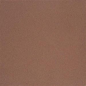 CeramicPorcelainTile QuarryNaturals 0N0122CHIP LavaRed