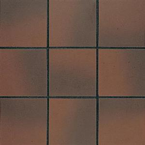 CeramicPorcelainTile QuarryNaturals 0N0222CHIP FireFlash