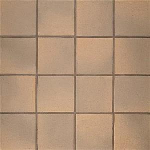 CeramicPorcelainTile QuarryNaturals 0N0422CHIP PrairieFlash
