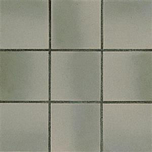 CeramicPorcelainTile QuarryNaturals 0N5622CHIP ShadowFlash