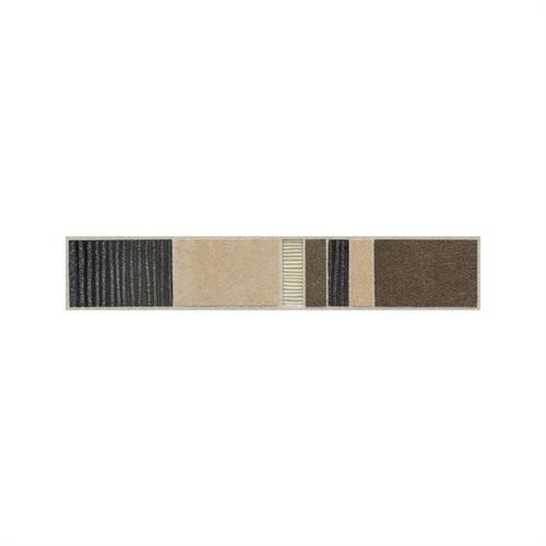 Avenue One BrownstonePlayground Sand Decorative Accent 2And X 12And AU16