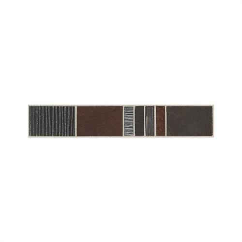 Avenue One Coffee ShopDesigner Leather Decorative Accent 2And X 12And AU17