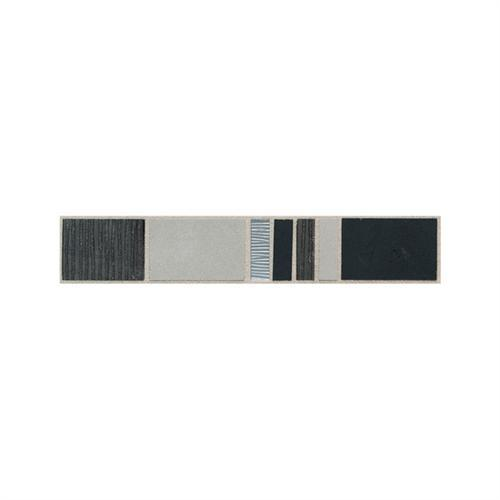 Avenue One BlackoutMunicipal Gray Decorative Accent 2And X 12And AU19