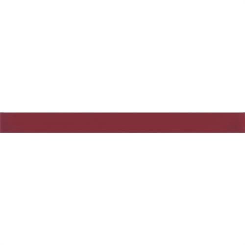 Linea Pomegranate Q072