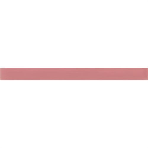 Linea Antique Rose Q073
