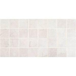 CeramicPorcelainTile Bevalo BV9533SWATCH Dove