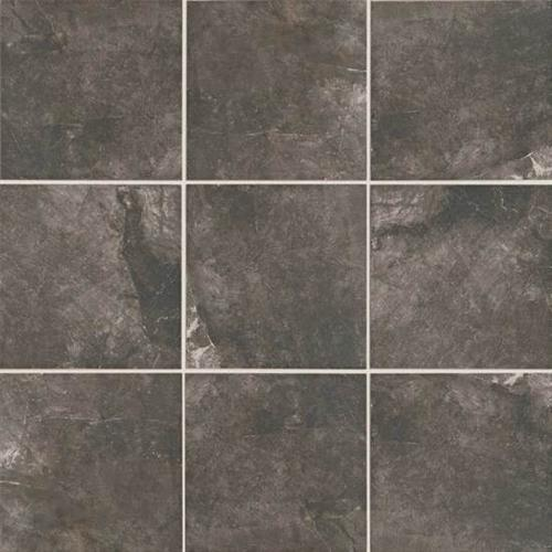 CeramicPorcelainTile Bevalo™ Charcoal BV97 main image