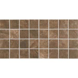 CeramicPorcelainTile Bevalo BV981224P1P2 Earth