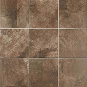 CeramicPorcelainTile Bevalo BV981818P1P2 Earth