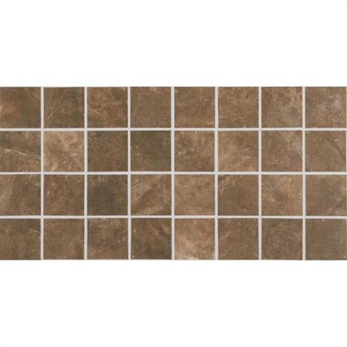 CeramicPorcelainTile Bevalo™ Earth BV98 main image