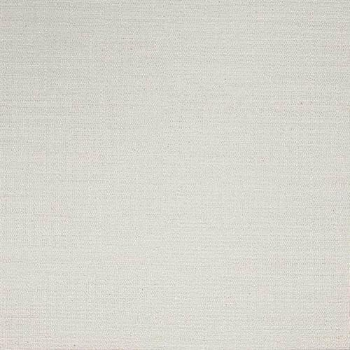 Infusion White Fabric IF50