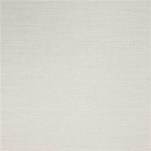 CeramicPorcelainTile Infusion IF504241P1 WhiteFabric