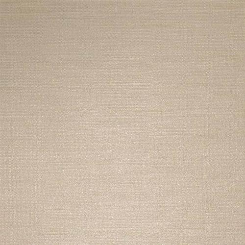 Infusion Beige Fabric IF51