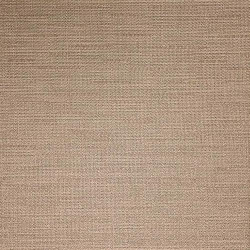 Infusion Taupe Fabric IF52