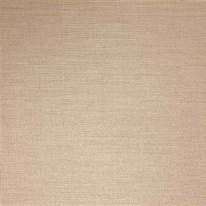 CeramicPorcelainTile Infusion IF5324241P GoldFabric